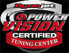 Power_Vision_Tuning-